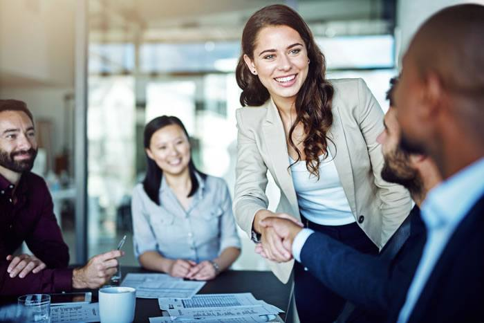 5 Ways to Build Self-Confidence for Interviews
